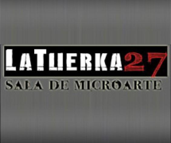 La Tuerka 27
