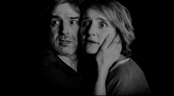 Teatro del Barrio presenta: Masacre. Unha breve historia do capitalismo español