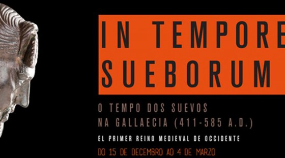 Exposición In Tempore Sueborum