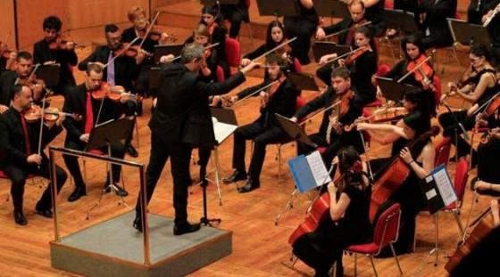 Concierto de la Orquestra Vigo 430