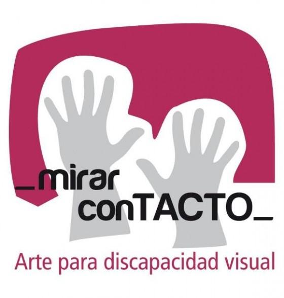 Mirar con tacto -   Desde el 01/12/2014 hasta el 31/12/2017