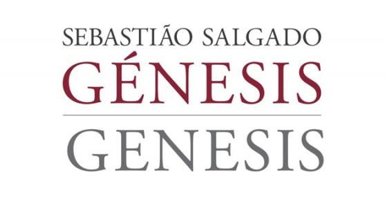 Exposición Genésis