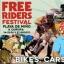 Free Riders Festival 2017