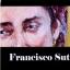 Exposición Murmurios do Bosque de Francisco Sutil