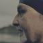 """Proxección do documental """"Oldman: El último Triatleta"""""""
