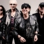 Concierto de Scorpions dentro del Resurrection Fest 2018