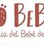 Bebega 1º Feria do Bebe de Galicia