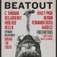 Beat Out 2017