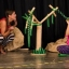 Teatro Infantil: Estrazalonia – O Baúl da Tía Tola
