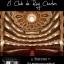 El Club de Ray Charles presenta en A Coruña: La música no caduca