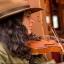 Scott Stobbe/ Michelle Alany and The Mystics