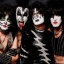 Concierto de Kiss dentro del Resurrection Fest 2018