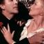 """Ciclo de cine Garda as túas costas: """"As noivas de Drácula"""""""