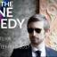 Concierto de The Divine Comedy