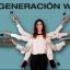 Generación Wifi