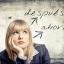 Taller: La Procrastinación ¿Qué la provoca? ¿Como la transformo?