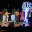Mamá Cabra presenta en A Coruña: A festa continúa