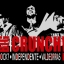 Concerto Big Crunch