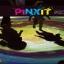 Pinxit – Baychimo Teatro