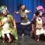 Teatro: Hansel y Gretel en Auditorio Municipal