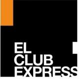 El Club Express
