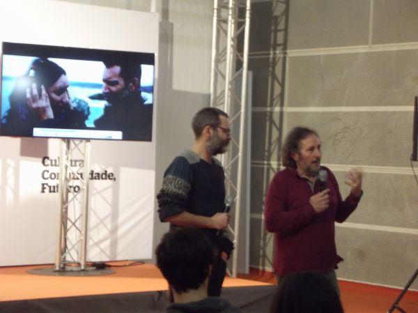 b2ap3_thumbnail_Presentacin-Sicixia_Ignacio_Vilar_e_Monti-Castieiras.jpg