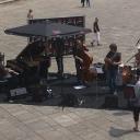 Alberto Vilas Quintet