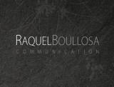 RAQUEL BOULLOSA SEOANE