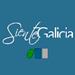 Siente Galicia