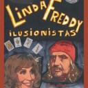 lindaandfreddyilusionistas